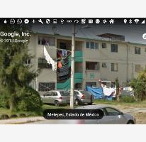 Foto de departamento en venta en el fogon manzana 11, andrés molina enríquez, metepec, méxico, 0 No. 01