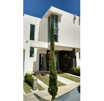 Foto de casa en venta en, el fortín, zapopan, jalisco, 1202209 no 01