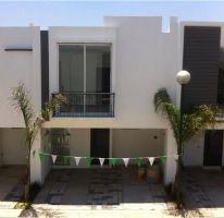 Foto de casa en venta en, el fortín, zapopan, jalisco, 1424813 no 01