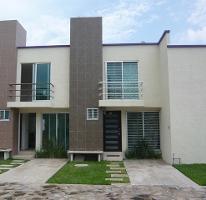 Foto de casa en venta en, el fortín, zapopan, jalisco, 2022503 no 01