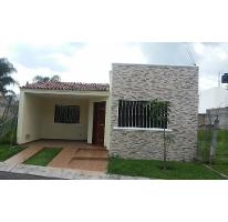 Foto de casa en venta en, el fortín, zapopan, jalisco, 2378044 no 01
