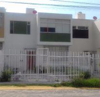 Foto de casa en venta en, el fortín, zapopan, jalisco, 2399878 no 01