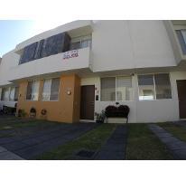 Foto de casa en venta en  , el fortín, zapopan, jalisco, 2800351 No. 01