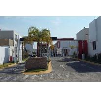 Foto de casa en venta en  , el fortín, zapopan, jalisco, 2978622 No. 01