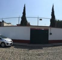 Foto de casa en venta en, el fresnillo, nopala de villagrán, hidalgo, 2025573 no 01