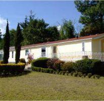 Foto de casa en venta en el fresno sn sn, valle de bravo, valle de bravo, estado de méxico, 1825065 no 01