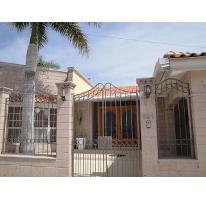 Foto de casa en venta en, el fresno, torreón, coahuila de zaragoza, 1114397 no 01