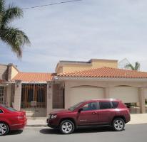 Foto de casa en venta en  , el fresno, torreón, coahuila de zaragoza, 1123201 No. 01