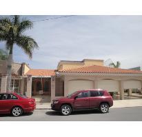 Foto de casa en venta en, el fresno, torreón, coahuila de zaragoza, 1123201 no 01