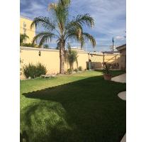 Foto de casa en venta en, el fresno, torreón, coahuila de zaragoza, 1192373 no 01