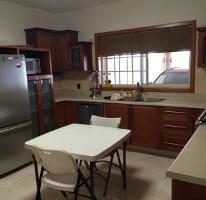 Foto de casa en venta en  , el fresno, torreón, coahuila de zaragoza, 1308857 No. 01
