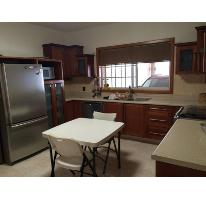 Foto de casa en venta en, el fresno, torreón, coahuila de zaragoza, 1308857 no 01