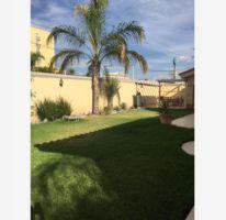 Foto de casa en venta en, el fresno, torreón, coahuila de zaragoza, 1529380 no 01