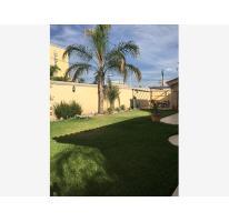Foto de casa en venta en  , el fresno, torreón, coahuila de zaragoza, 1529380 No. 01