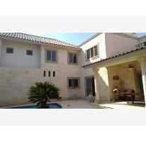 Foto de casa en venta en, ignacio allende, torreón, coahuila de zaragoza, 1538326 no 01