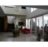 Foto de casa en venta en, el fresno, torreón, coahuila de zaragoza, 1773614 no 01