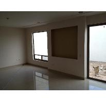 Foto de casa en venta en, el fresno, torreón, coahuila de zaragoza, 2080230 no 01