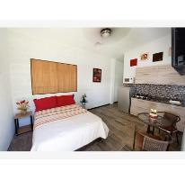 Foto de departamento en renta en  , el fresno, torreón, coahuila de zaragoza, 2149548 No. 01