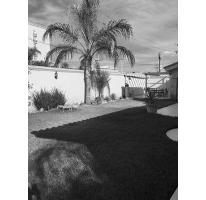 Foto de casa en venta en  , el fresno, torreón, coahuila de zaragoza, 2609687 No. 01