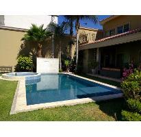 Foto de casa en venta en  , el fresno, torreón, coahuila de zaragoza, 2664444 No. 01