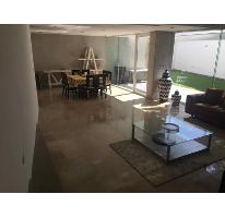 Foto de casa en venta en  , el fresno, torreón, coahuila de zaragoza, 2683848 No. 01