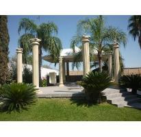 Foto de casa en venta en  , el fresno, torreón, coahuila de zaragoza, 2706451 No. 01