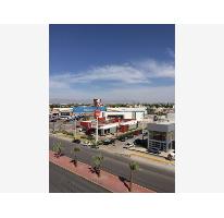 Foto de edificio en renta en  , el fresno, torreón, coahuila de zaragoza, 2713142 No. 01
