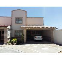 Foto de casa en venta en  , el fresno, torreón, coahuila de zaragoza, 2778569 No. 01