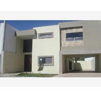 Foto de casa en venta en  , el fresno, torreón, coahuila de zaragoza, 2998828 No. 01