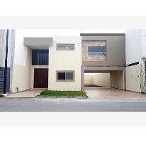 Foto de casa en venta en  , los fresnos, torreón, coahuila de zaragoza, 3037755 No. 01