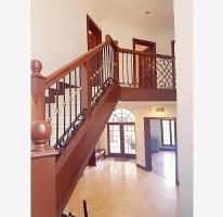 Foto de casa en venta en  , el fresno, torreón, coahuila de zaragoza, 4477173 No. 01