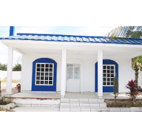 Foto de casa en venta en  , el habal, mazatlán, sinaloa, 2591317 No. 01
