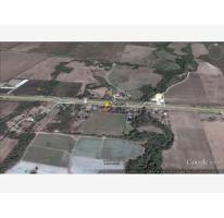 Foto de terreno habitacional en venta en  , el habalito del tubo, mazatlán, sinaloa, 2682142 No. 01