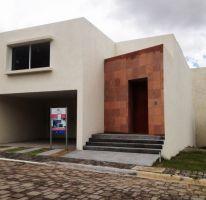 Foto de casa en venta en, el hallazgo, san pedro cholula, puebla, 1115531 no 01