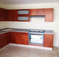 Foto de casa en condominio en venta en, el hallazgo, san pedro cholula, puebla, 1724158 no 01
