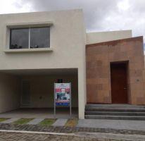 Foto de casa en venta en, el hallazgo, san pedro cholula, puebla, 1780690 no 01