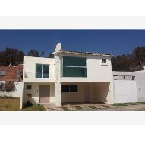 Foto de casa en venta en  , el hallazgo, san pedro cholula, puebla, 2689058 No. 01