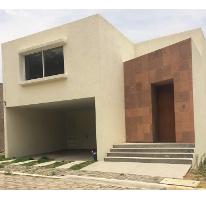 Foto de casa en renta en  , el hallazgo, san pedro cholula, puebla, 2735819 No. 01