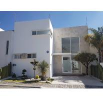 Foto de casa en venta en  , el hallazgo, san pedro cholula, puebla, 2872880 No. 01