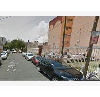 Foto de departamento en venta en el heraldo 0, del recreo, azcapotzalco, distrito federal, 2208476 No. 01