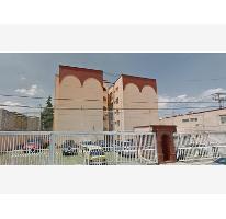 Foto de departamento en venta en el heraldo 116, del recreo, azcapotzalco, distrito federal, 2886978 No. 01