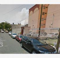 Foto de departamento en venta en el heraldo, nextengo, azcapotzalco, df, 2208476 no 01
