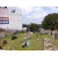 Foto de terreno comercial en renta en  , el herrero, san juan de los lagos, jalisco, 2592252 No. 01