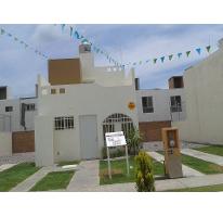 Foto de casa en venta en  , el huizache, soledad de graciano sánchez, san luis potosí, 2272818 No. 01