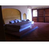 Foto de casa en venta en  , el hujal, zihuatanejo de azueta, guerrero, 2940491 No. 01