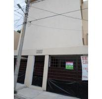 Foto de casa en venta en  , el hujal, zihuatanejo de azueta, guerrero, 2959041 No. 01