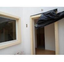 Foto de casa en venta en  , el hujal, zihuatanejo de azueta, guerrero, 2959041 No. 02