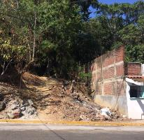 Foto de terreno habitacional en venta en  , el hujal, zihuatanejo de azueta, guerrero, 3074759 No. 01