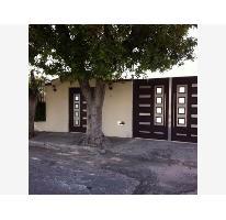Foto de local en renta en, el jacal, querétaro, querétaro, 1848430 no 01