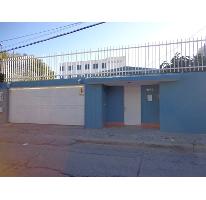 Foto de casa en venta en, el jacal, querétaro, querétaro, 1861666 no 01